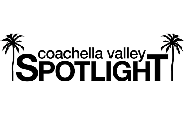 Previous Recipients Can Reapply for Coachella Valley Spotlight